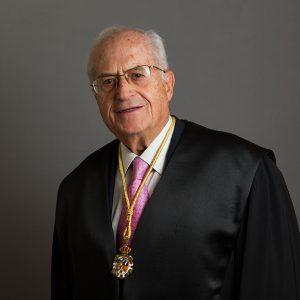 Excmo. Sr. D. Andrés Tortosa Muñoz